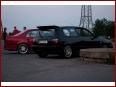 7 Jahre Nissanfreunde-Dresden - Bild 165/180