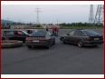 7 Jahre Nissanfreunde-Dresden - Bild 166/180