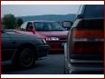 7 Jahre Nissanfreunde-Dresden - Bild 168/180
