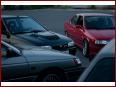 7 Jahre Nissanfreunde-Dresden - Bild 169/180