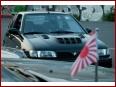 7 Jahre Nissanfreunde-Dresden - Bild 170/180