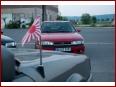 7 Jahre Nissanfreunde-Dresden - Bild 171/180