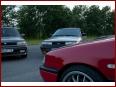 7 Jahre Nissanfreunde-Dresden - Bild 172/180