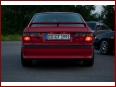 7 Jahre Nissanfreunde-Dresden - Bild 173/180
