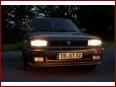 7 Jahre Nissanfreunde-Dresden - Bild 176/180
