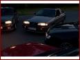 7 Jahre Nissanfreunde-Dresden - Bild 177/180