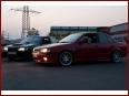 7 Jahre Nissanfreunde-Dresden - Bild 178/180