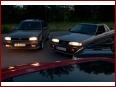 7 Jahre Nissanfreunde-Dresden - Bild 180/180