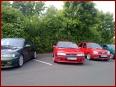 7 Jahre Nissanfreunde-Dresden - Bild 40/180