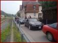 7 Jahre Nissanfreunde-Dresden - Bild 66/180