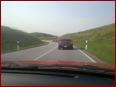 7 Jahre Nissanfreunde-Dresden - Bild 113/180
