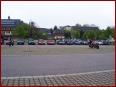 7 Jahre Nissanfreunde-Dresden - Bild 100/180