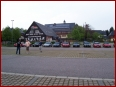 7 Jahre Nissanfreunde-Dresden - Bild 101/180