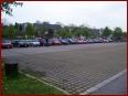 7 Jahre Nissanfreunde-Dresden - Bild 102/180