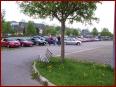 7 Jahre Nissanfreunde-Dresden - Bild 103/180