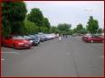 7 Jahre Nissanfreunde-Dresden - Bild 1/180