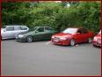 7 Jahre Nissanfreunde-Dresden - Bild 6/180