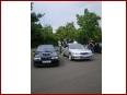 7 Jahre Nissanfreunde-Dresden - Bild 9/180