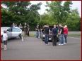7 Jahre Nissanfreunde-Dresden - Bild 10/180