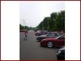 7 Jahre Nissanfreunde-Dresden - Bild 14/180