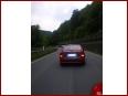 7 Jahre Nissanfreunde-Dresden - Bild 56/180