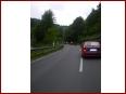 7 Jahre Nissanfreunde-Dresden - Bild 58/180