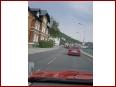 7 Jahre Nissanfreunde-Dresden - Bild 88/180
