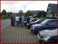 7 Jahre Nissanfreunde-Dresden - Bild 99/180