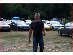 Zufallsbild - 7. int. Harztreffen 2010
