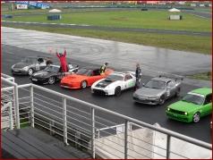 Zufallsbild - Dotz Czech Drift Series