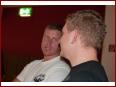 Oktober Treffen 2010 - Bild 36/40