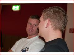 Zufallsbild - Oktober Treffen 2010