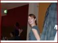 Oktober Treffen 2010 - Bild 34/40