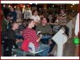 Oktober Treffen 2010 - Bild 32/40