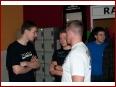 Oktober Treffen 2010 - Bild 28/40