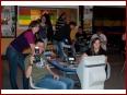 Oktober Treffen 2010 - Bild 30/40