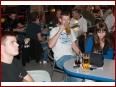 Oktober Treffen 2010 - Bild 27/40