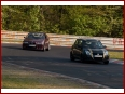 Ausflug zum Nürburgring - Bild 171/302
