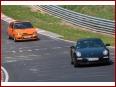 Ausflug zum Nürburgring - Bild 88/302