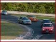 Ausflug zum Nürburgring - Bild 211/302