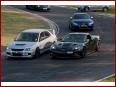 Ausflug zum Nürburgring - Bild 199/302