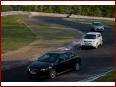 Ausflug zum Nürburgring - Bild 150/302