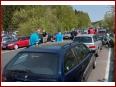 Ausflug zum Nürburgring - Bild 22/302