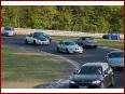 Ausflug zum Nürburgring - Bild 198/302