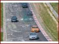 Ausflug zum Nürburgring - Bild 115/302