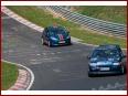 Ausflug zum Nürburgring - Bild 67/302