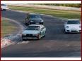 Ausflug zum Nürburgring - Bild 183/302