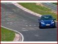 Ausflug zum Nürburgring - Bild 63/302