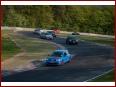 Ausflug zum Nürburgring - Bild 157/302