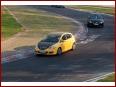 Ausflug zum Nürburgring - Bild 184/302